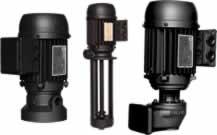 lafert north america home pumps