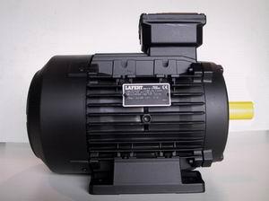 lafert na AC Motor Wiring Diagram Lafert Motor Wiring Diagram #1