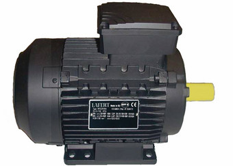 Lafert north america products for Lonne electric motors usa